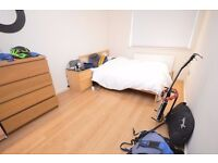 Beautiful 3 Bedroom Maisonette to rent on Mildmay Park