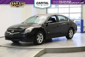 2008 Nissan Altima **New Arrival**