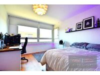 ***STUNNING 4 BED NO LOUNGE APARTMENT TO RENT IN CAMBERWELL SE5 - 3 MINS TO OVAL TUBE STATION***