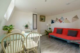 1 bedroom flat in Camberwell Road, London, SE5 (1 bed) (#1089019)