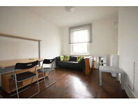 *REDUCED* 2 BEDROOM FLAT AVAILABLE IN SHADWELL, PART DSS WELCOME