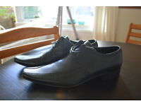 Office Mens Shoes Size 8 RRP£55