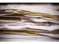 Late, Overdue, Unpaid Invoices? Lion Collections can help. Pre and Post Legal invoice collections