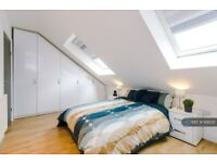 1 bedroom in Romer Road, Liverpool, L6 (#926531)