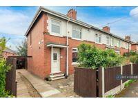 3 bedroom house in Moorhouse Avenue, Stanley, Wakefield, WF3 (3 bed) (#1200516)