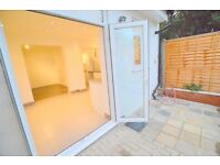 @@FOUR BEDROOM HOUSE AVAILABLE IN ENFIELD-A MUST SEE PROPERTY-CALL NOW TO VIEW@@