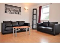 6 MONTHS LET AVAILABLE - TWO BEDROOM FLAT CLOSE TO BECKTON STATION E6 6WP
