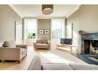4 bedroom house in North West Circus Place, Edinburgh, EH3 (4 bed) (#917545)
