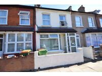 Large 2 Double House has Just come available of burges road in east ham E6