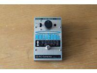 Electro Harmonix Holy Grail Reverb (original version)