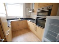 2 bedroom flat in Graham Lodge, Graham Road, Hendon, NW4