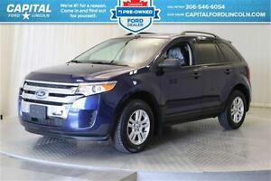 2011 Ford Edge SE **New Arrival**