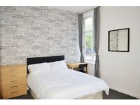 WHITECHAPEL* DOUBLE ROOM AVAILABLE IMMEDIATELY ONLY £800 - ALL INCLUSIVE