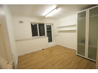 Brilliant 3 bedroom flat in South Ealing