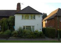 3 bedroom house in Shenley Fields Road, Birmingham