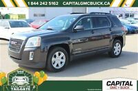 2014 GMC Terrain SLE-2 AWD *Touch Screen-OnStar-Rear Camera*
