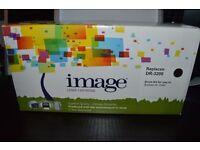 Image Laser cartridge - DR-3200 - Brother HL-5340
