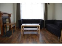 2 bedroom flat in Bracken House, Watts Grove, London, E3