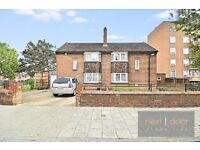 Well presented 1 bedroom apartment with easy reach to Tulse Hill station