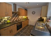 AMAZING 2 BED HOUSE FOR £1450 / NEW CROSS - PARKFIELD ROAD
