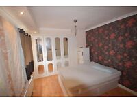 2 Bedroom house to rent on Cornshaw Road, Chadwell heath, Dss welcome