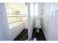 newly decorated 2 bed flat * BALHAM* terrapin rd