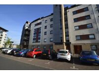 3 BED, FURNISHED FLAT TO RENT - EAST PILTON FARM CRESCENT (NO HMO)