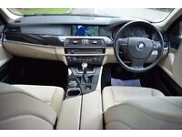 BMW SERIE 520 DIESEL..1 OWNER verry clean clean and good running!