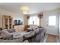 2-bed end-terraced house - Reduced Price!