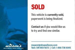2013 Ford Focus $44WK, 4.74% ZERO DOWN! SE SPORT PACK! HATCHBACK