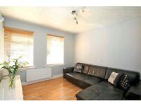 One Bedroom Flat for Rent, Bridge of Don, Aberdeen