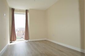 Two Bedroom, Two Bathroom Modern Apartment Located On Greenford Broadway