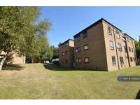 1 bedroom in Grandfield Avenue, Watford, WD17 (#1095153)