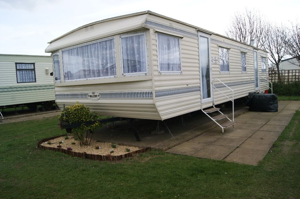 Cool Hire  Jayco Starcraft PopTop Van For Hire Only  Caravans  Gumtree