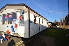 Homely 2Bedroom Holiday Home For Sale in Kent,whitstable,Thanet,Herne bay Canterbury