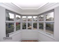 Omilian Window Renovation Sash Repair Glazing