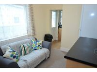 Hanley double rooms.. Brand new!
