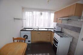 4 bedroom property - Fully furnished - £2,100 pcm