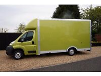KENT MAN AND VAN... ALL KENT AREAS TUNBRIDGE.. RELIABLE KENT REMOVALS COMPANY... 7.5 TONNE LORRIES