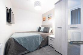 1 bedroom in Room 2 - Wistaston Road, Crewe, CW2 (#1219665)