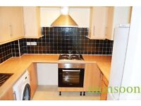 2 DOUBLE BEDROOM HOUSE, FULLY FURNISHED, NEXT TO TURNPIKE LANE TUBE AND BUS, N8