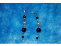 Handmade earrings on SALE!!!