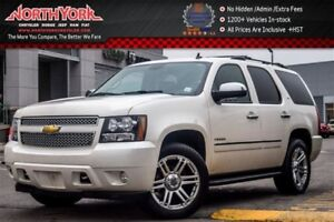 2011 Chevrolet Tahoe LTZ 4x4|Heat Seats|Sunroof|Keyless_Entry|Na