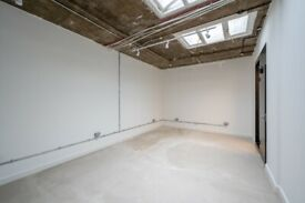 NH 311: Creative Studio / Office / Workspace / East London / Netil House / London Fields / Hackney