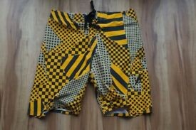 Vans Mens Board shorts