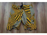 Vans Mens Board shorts
