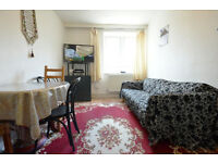 PART DSS WELCOME TWO BEDROOM FLAT AVAILABLE IN WHITECHAPLE E1 CALL NOW!!