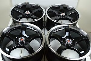 geo metro wheels | ebay