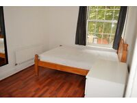 BRICK LANE!!! DON'T MISS OUT - 4 BEDROOM FLAT AVAILABLE NOW!! E1 EAST LONDON