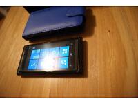 Nokia Lumia 800 Unlocked